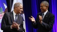 APP-022618-Obama-Holder