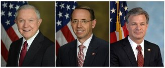 sessions-rosenstein-wray